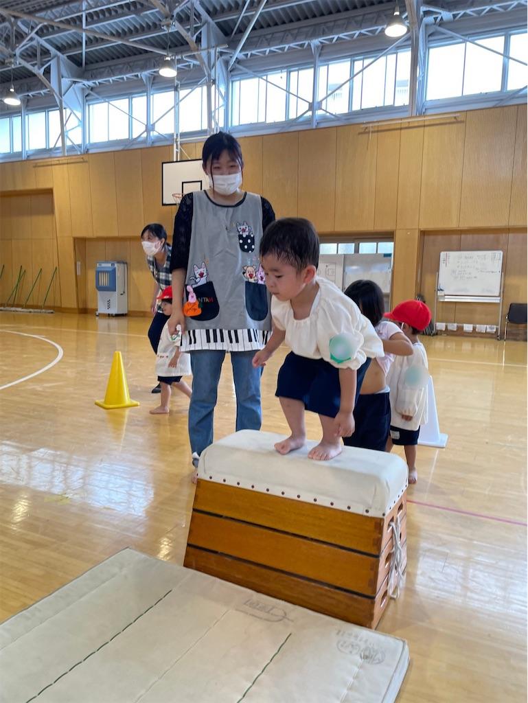 f:id:shigakkan-u-k:20210716190135j:image