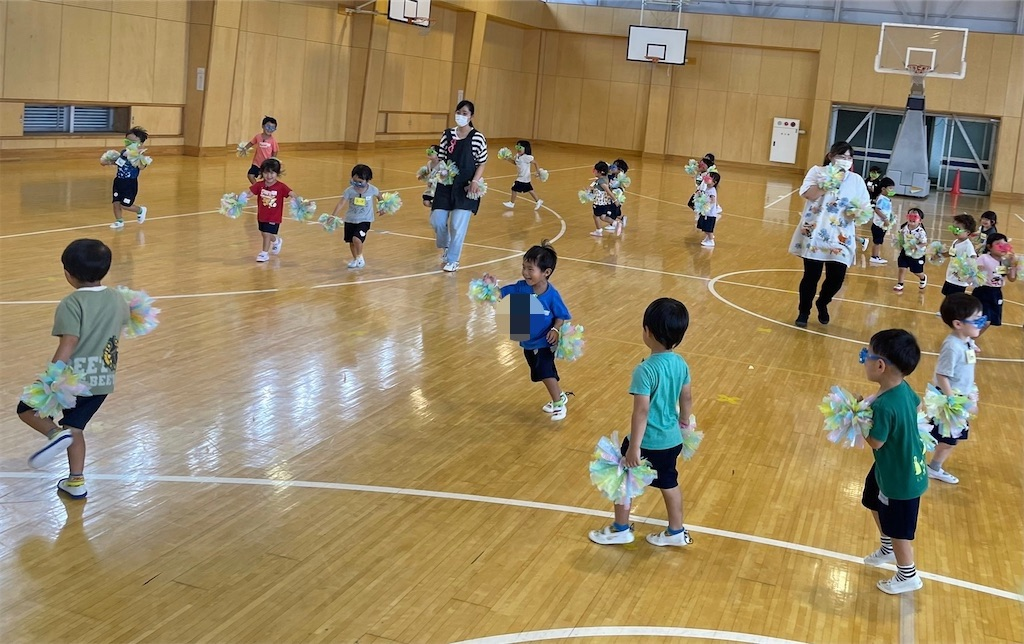 f:id:shigakkan-u-k:20210716190235j:image