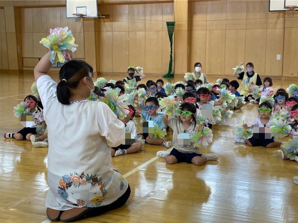 f:id:shigakkan-u-k:20210716190330j:image