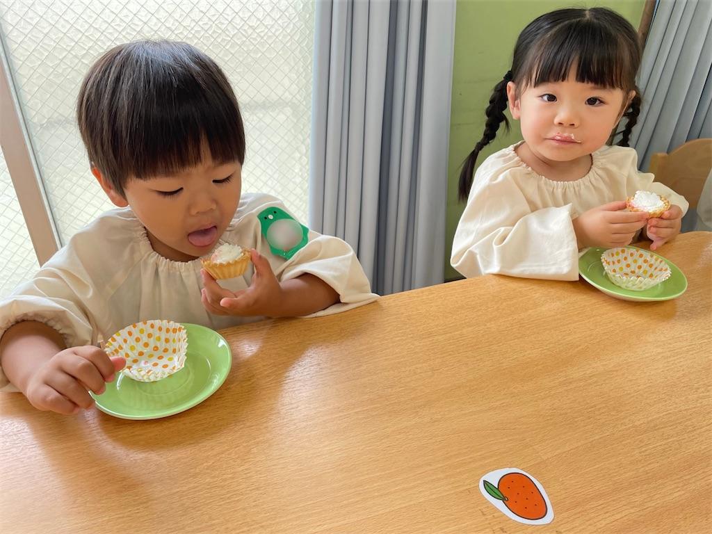 f:id:shigakkan-u-k:20210716193926j:image