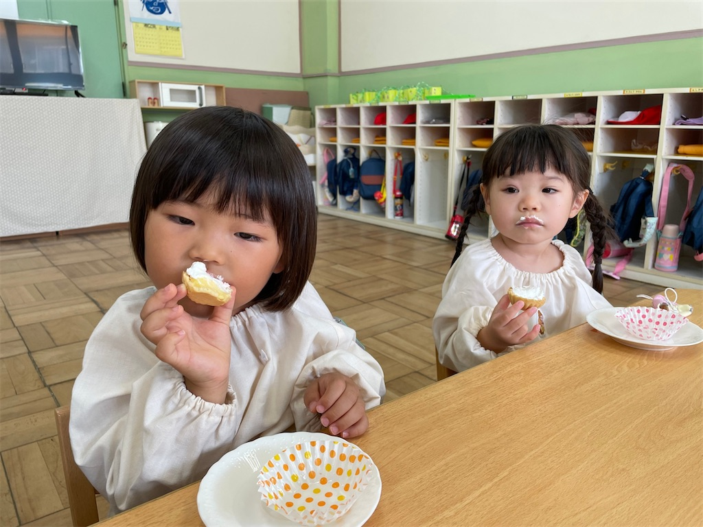 f:id:shigakkan-u-k:20210716193958j:image