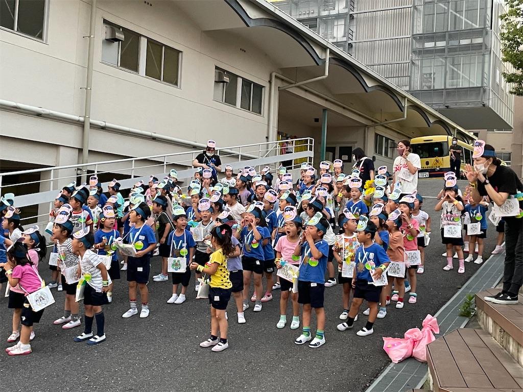 f:id:shigakkan-u-k:20210720192138j:image