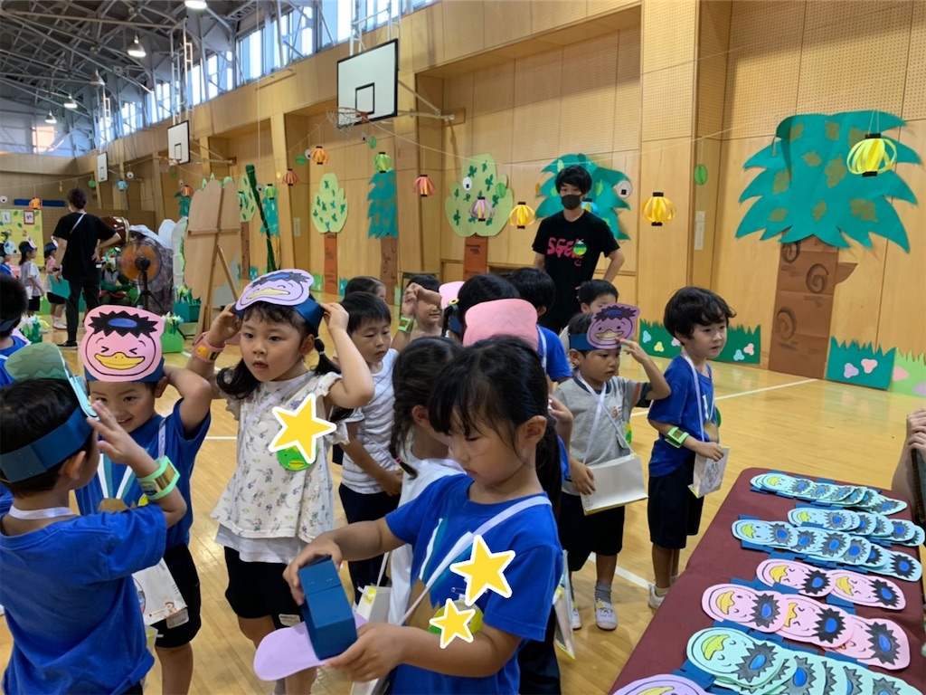 f:id:shigakkan-u-k:20210720194142j:image