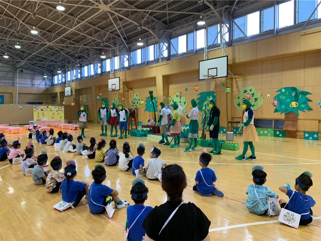 f:id:shigakkan-u-k:20210720194242j:image