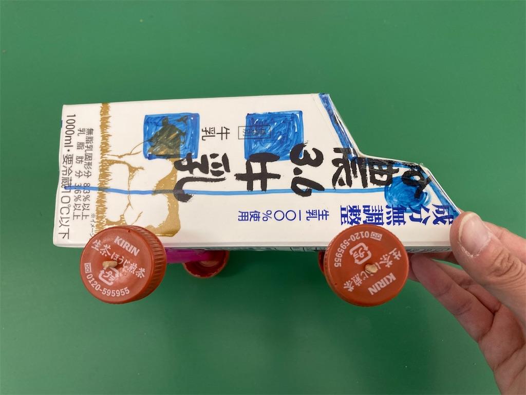 f:id:shigakkan-u-k:20210726113440j:image