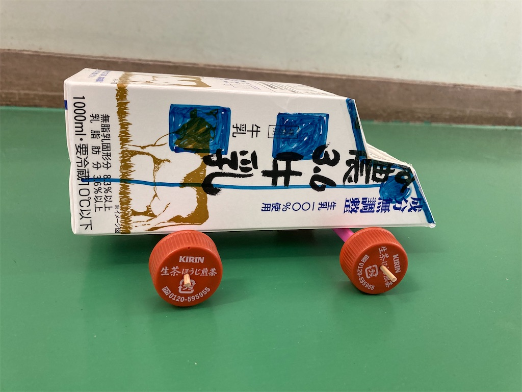 f:id:shigakkan-u-k:20210726113510j:image