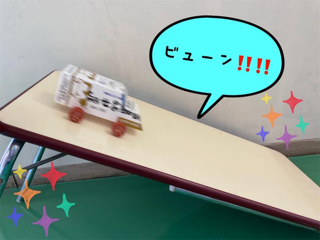 f:id:shigakkan-u-k:20210726113720j:image