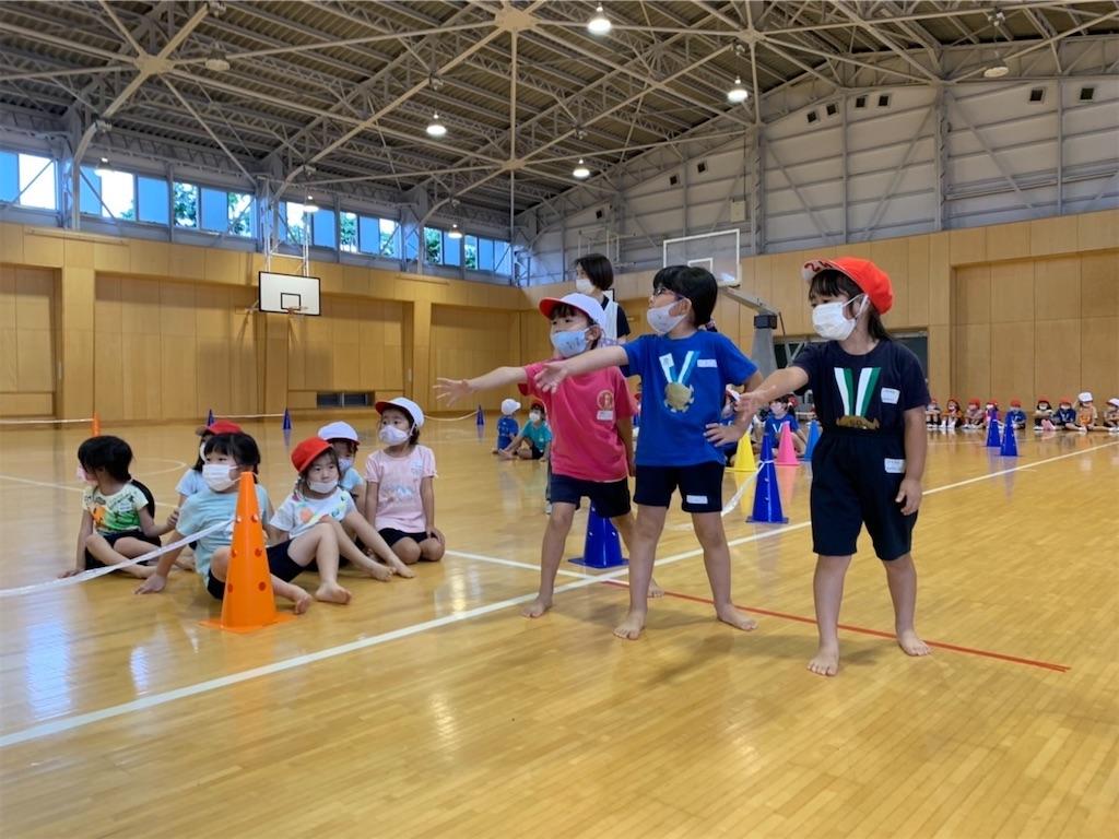 f:id:shigakkan-u-k:20210917150043j:image