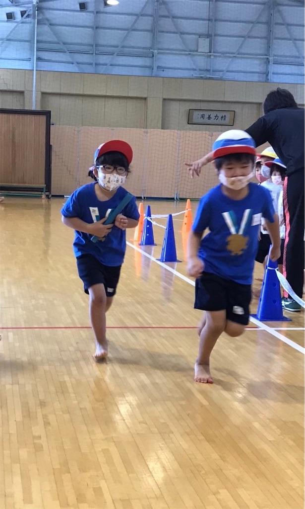 f:id:shigakkan-u-k:20210917152457j:image