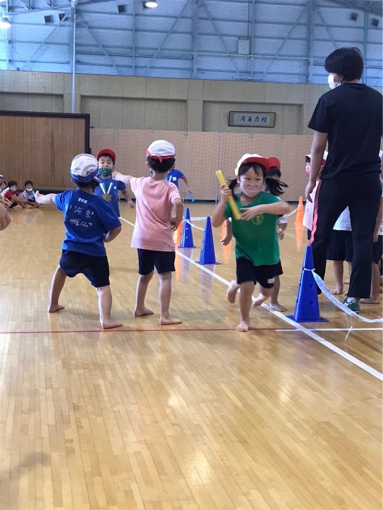 f:id:shigakkan-u-k:20210917180532j:image