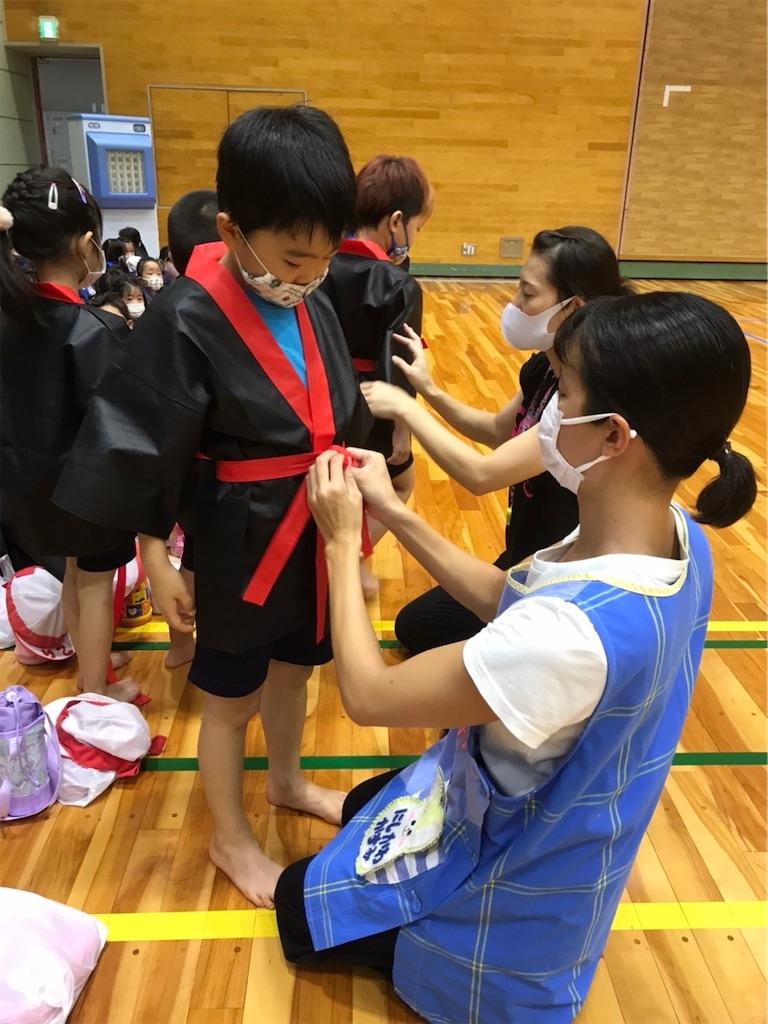 f:id:shigakkan-u-k:20210921175414j:image
