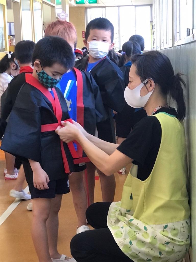 f:id:shigakkan-u-k:20210921175524j:image