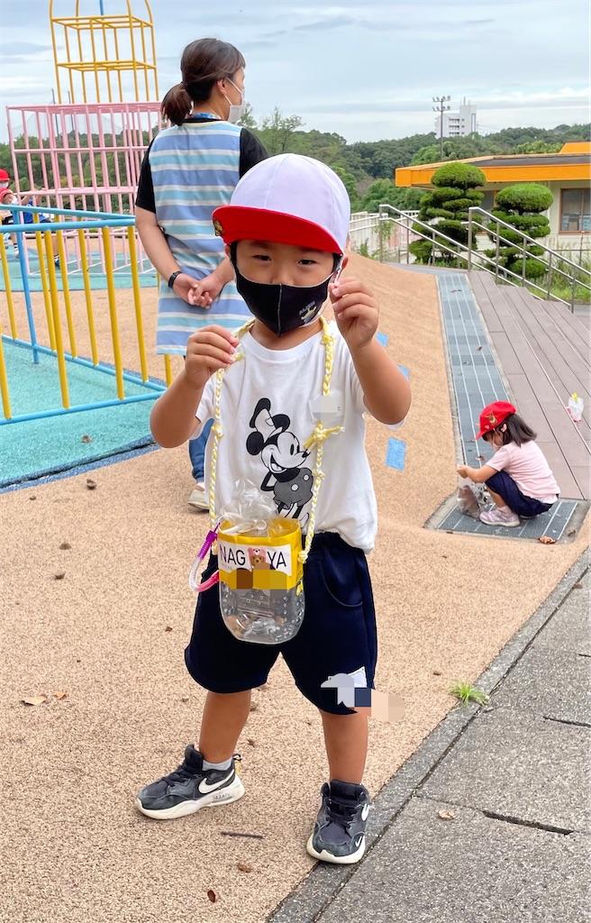 f:id:shigakkan-u-k:20210921214828j:image
