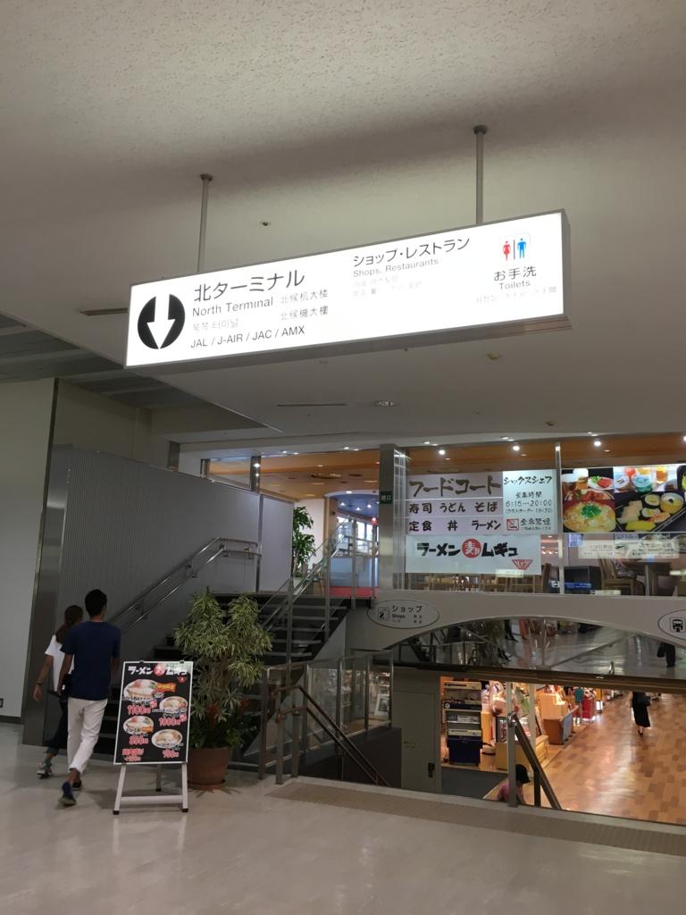 f:id:shigakushokuin:20160920193550j:plain