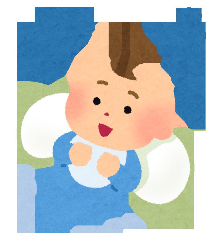 f:id:shigakushokuin:20161105231541p:plain