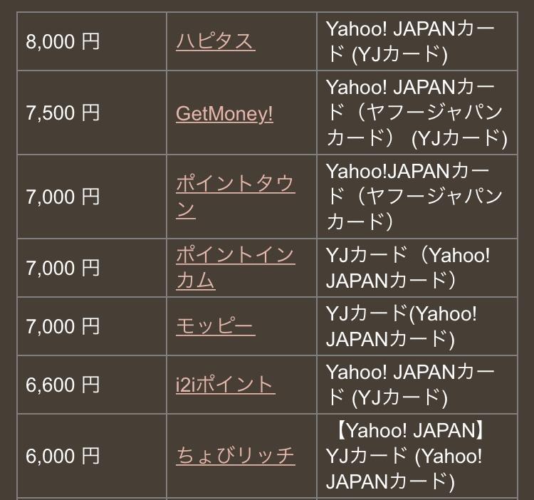 f:id:shigakushokuin:20161107201912p:plain