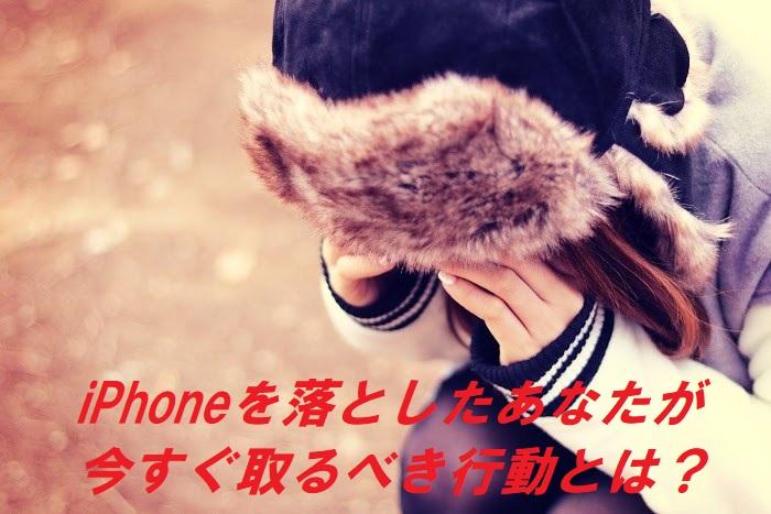 f:id:shigakushokuin:20180124212025j:plain