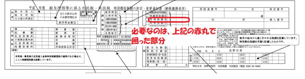 f:id:shigakushokuin:20180128233104p:plain