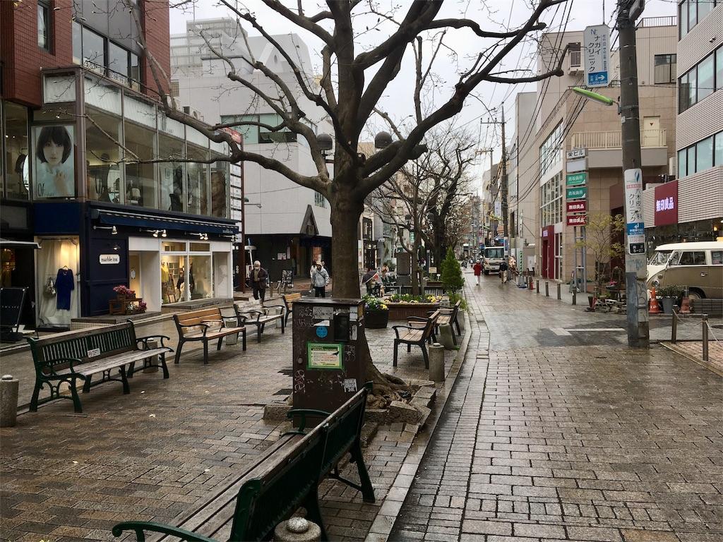 f:id:shiganaiOL:20180316175627j:image