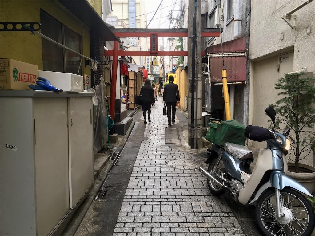 f:id:shiganaiOL:20180316185634j:image