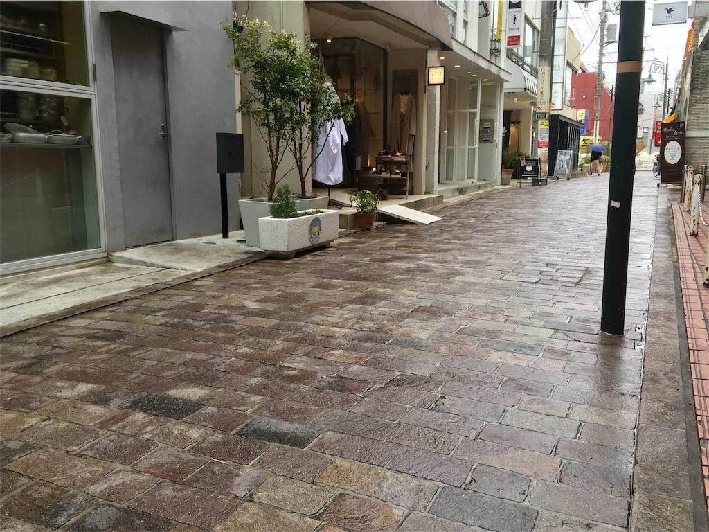 f:id:shiganaiOL:20180316185833j:image