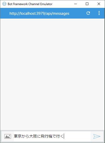 f:id:shiganaise:20170717145824p:plain