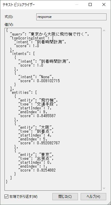 f:id:shiganaise:20170717150121p:plain