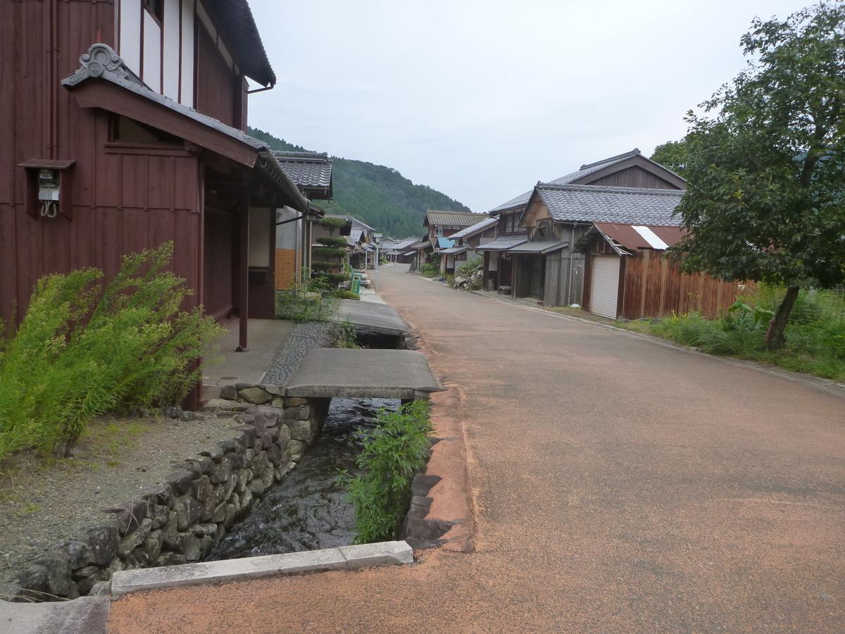 f:id:shiganosato-goto:20191126131833j:plain