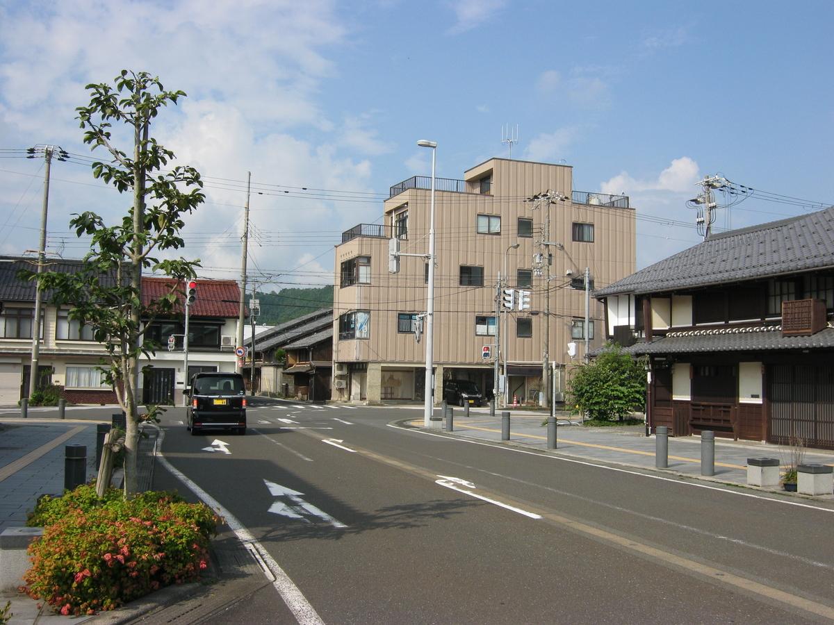 f:id:shiganosato-goto:20191126140655j:plain