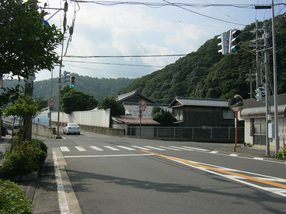 f:id:shiganosato-goto:20191126141048j:plain