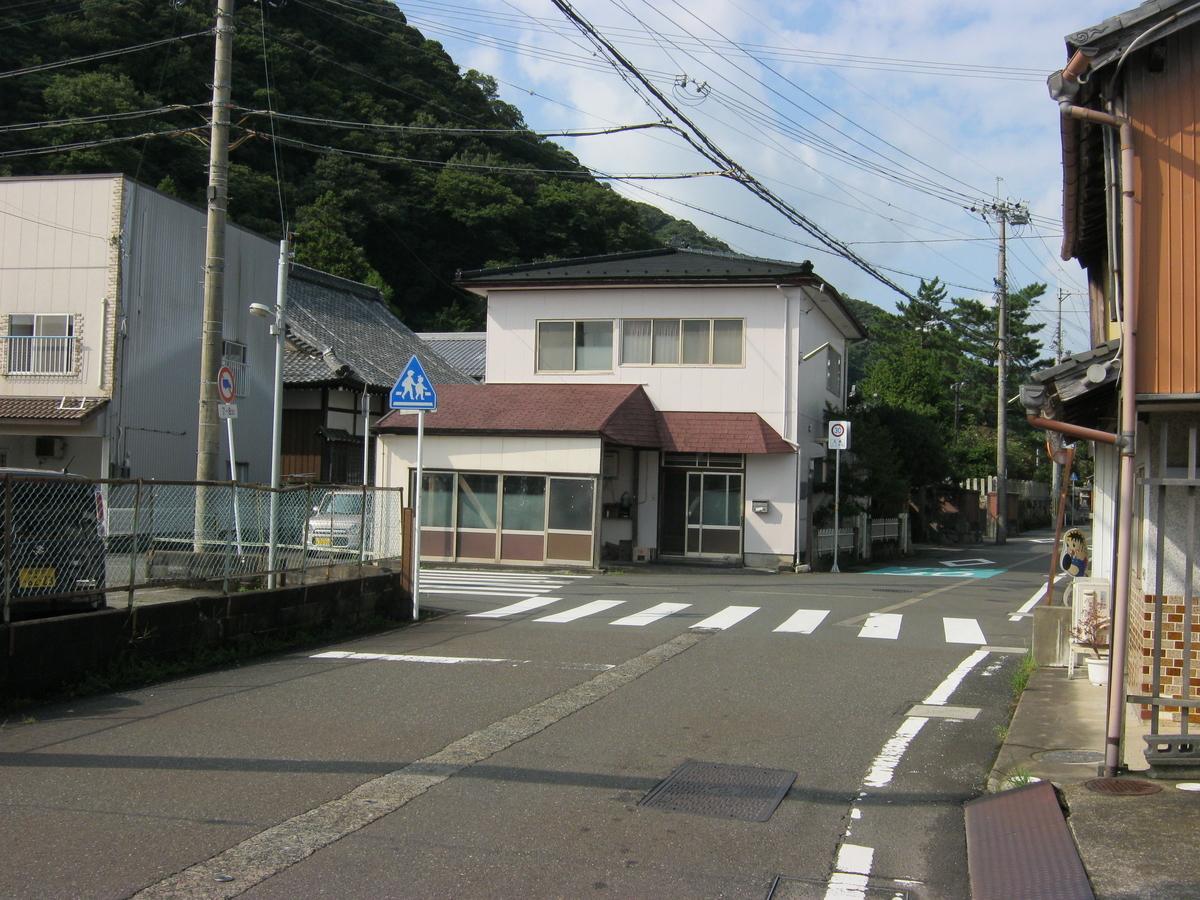 f:id:shiganosato-goto:20191126141315j:plain