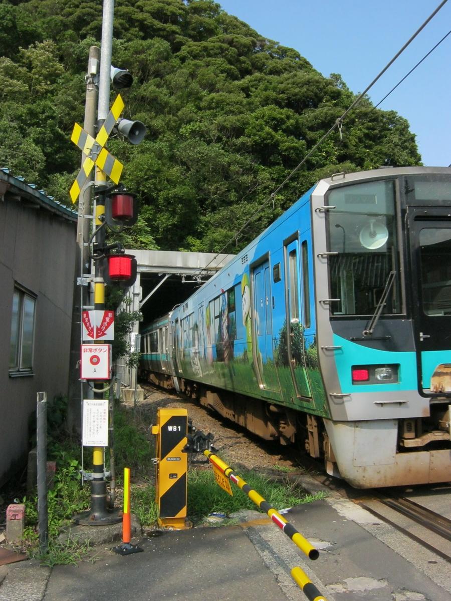 f:id:shiganosato-goto:20191126142136j:plain