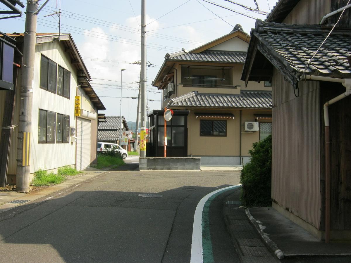 f:id:shiganosato-goto:20191126143328j:plain