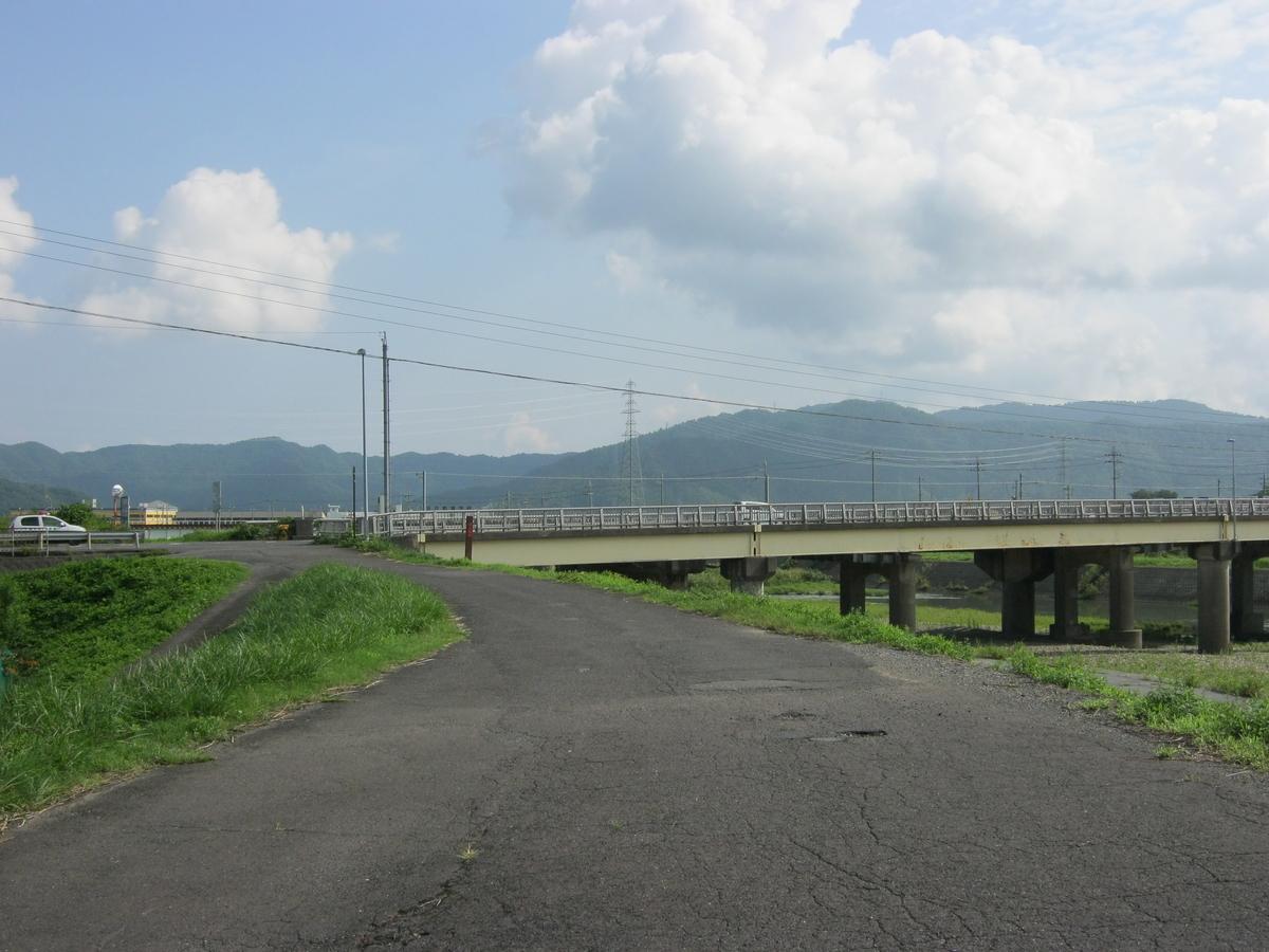 f:id:shiganosato-goto:20191126143955j:plain