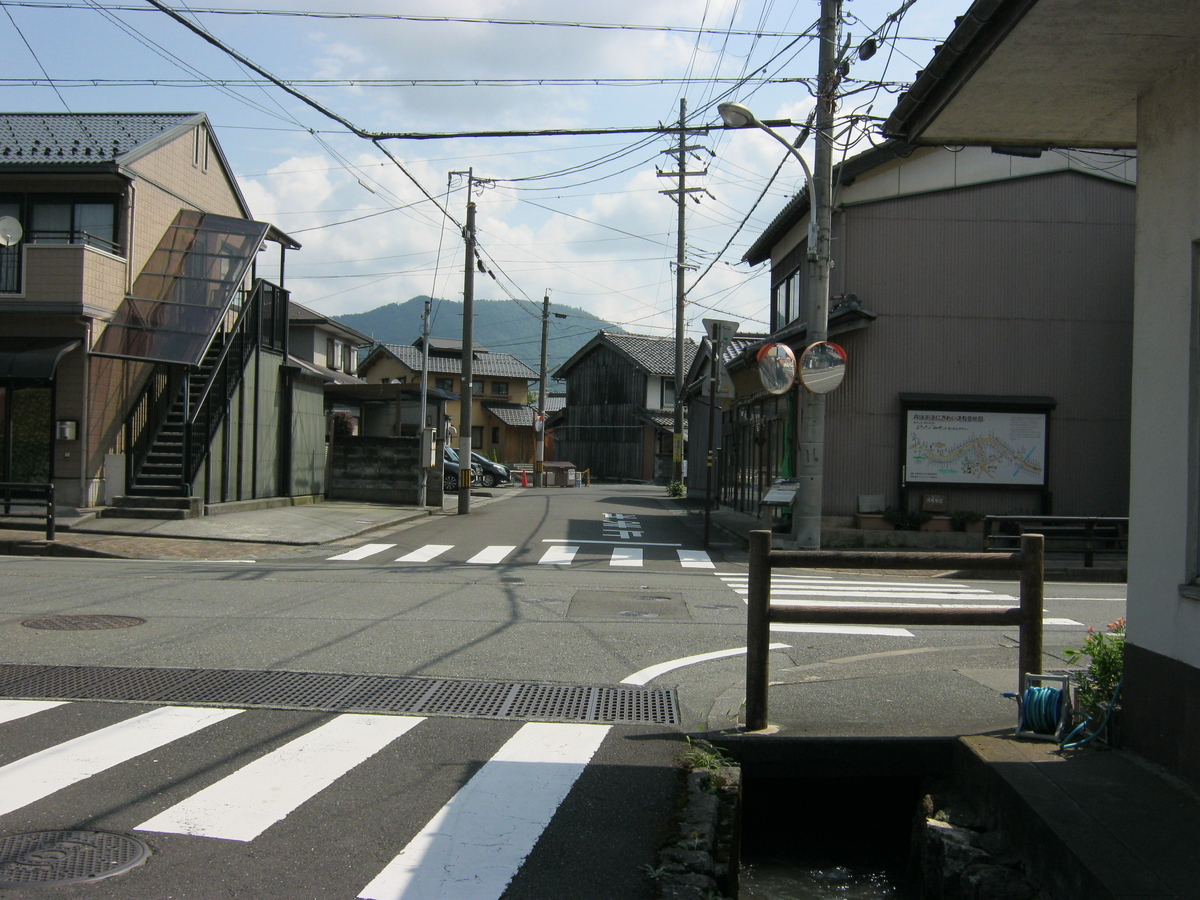 f:id:shiganosato-goto:20191126145330j:plain
