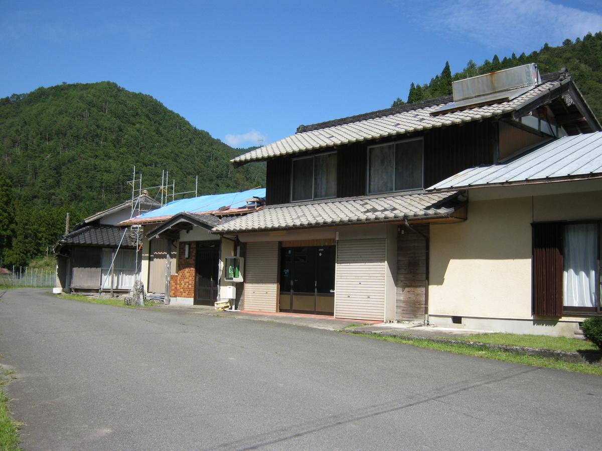 f:id:shiganosato-goto:20191130102211j:plain