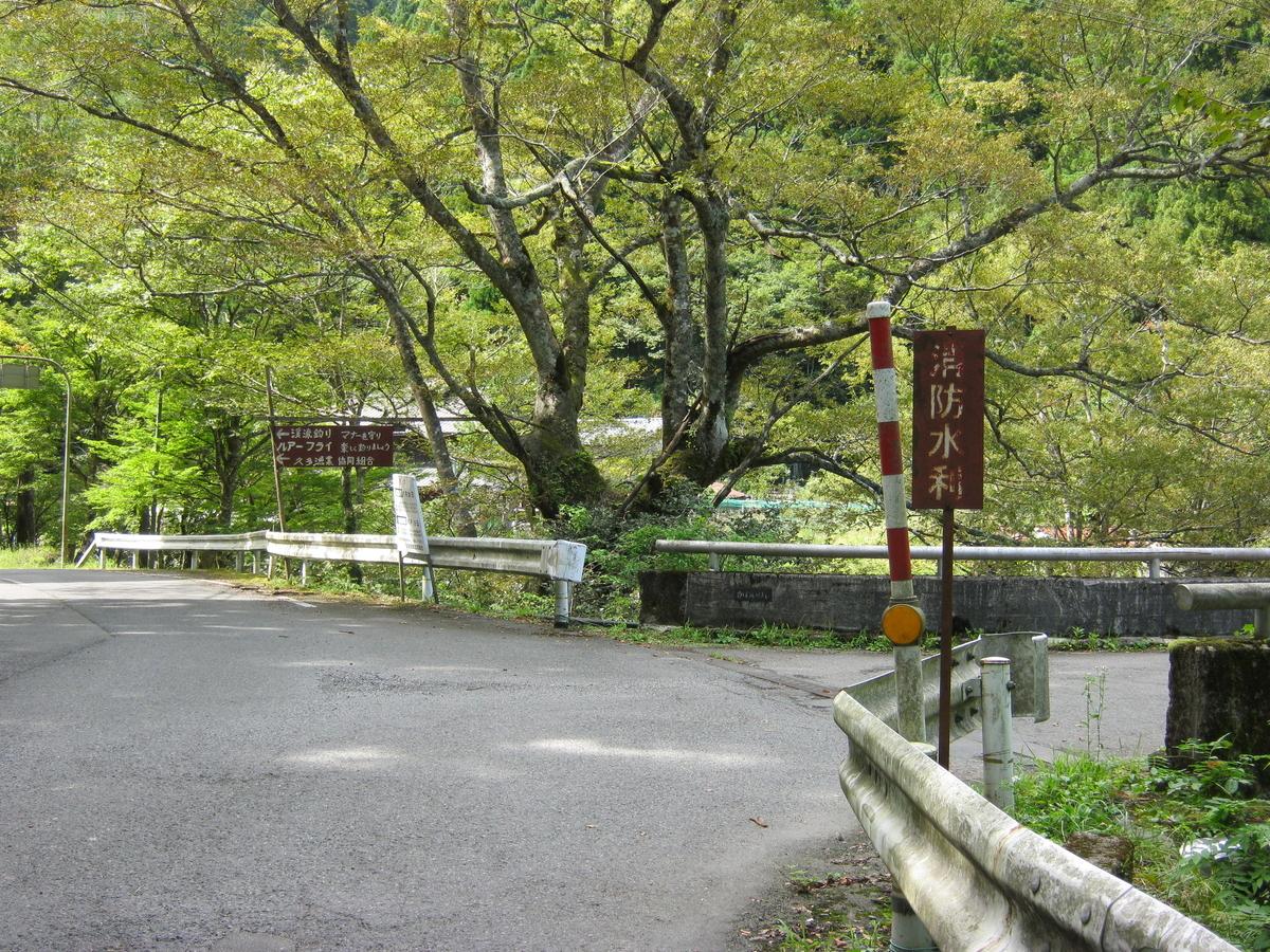 f:id:shiganosato-goto:20191130191032j:plain