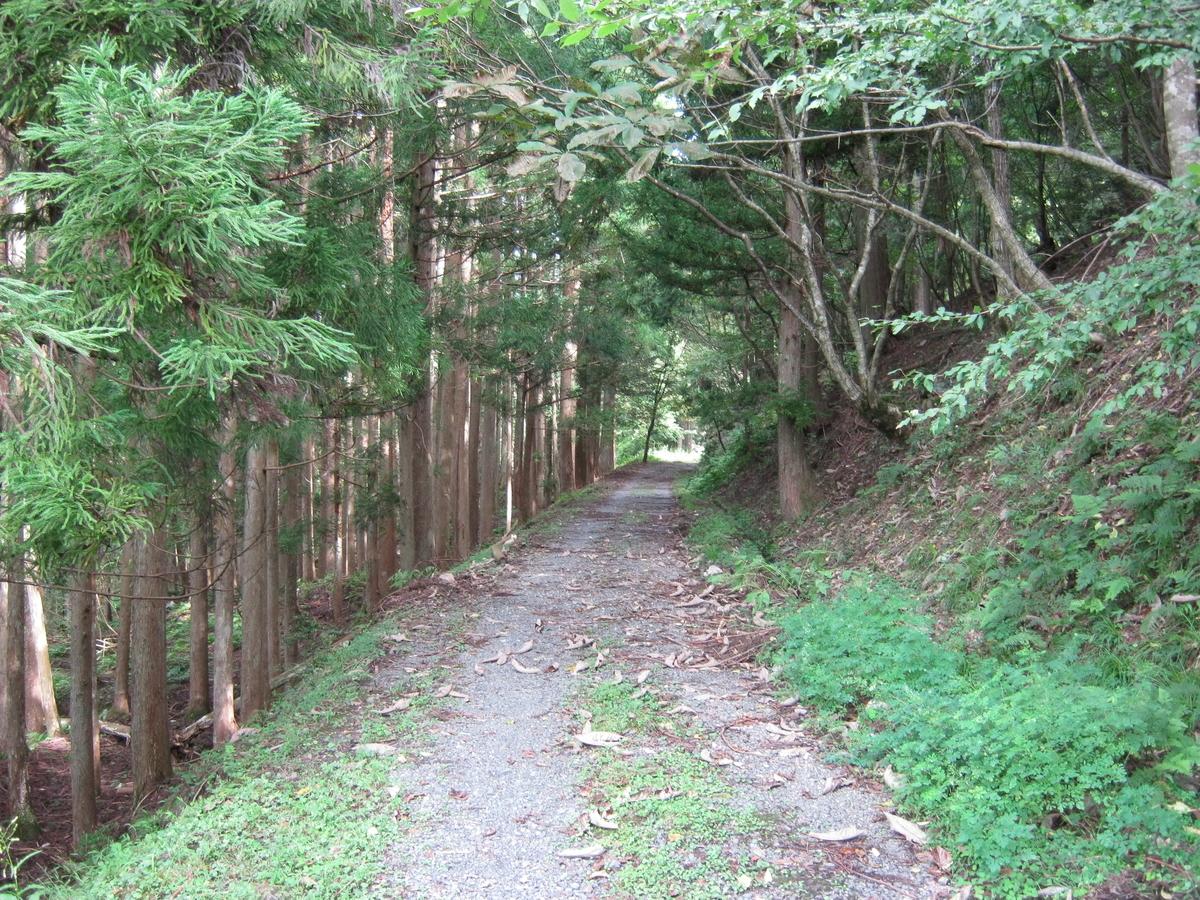 f:id:shiganosato-goto:20191130193118j:plain
