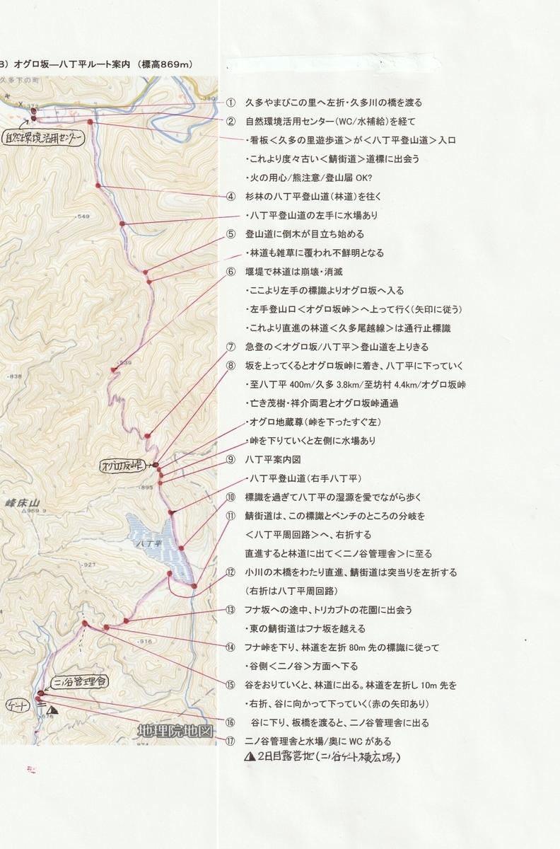 f:id:shiganosato-goto:20191130195410j:plain