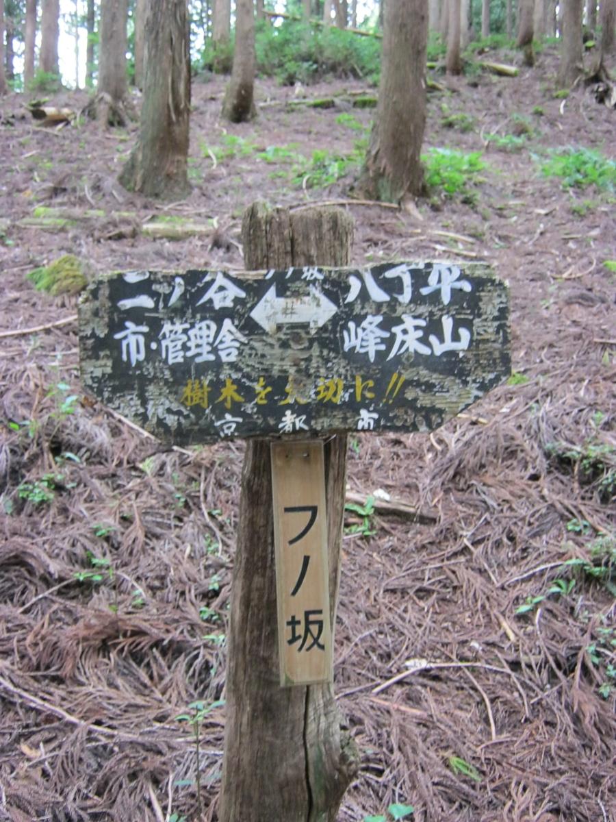 f:id:shiganosato-goto:20191201202059j:plain