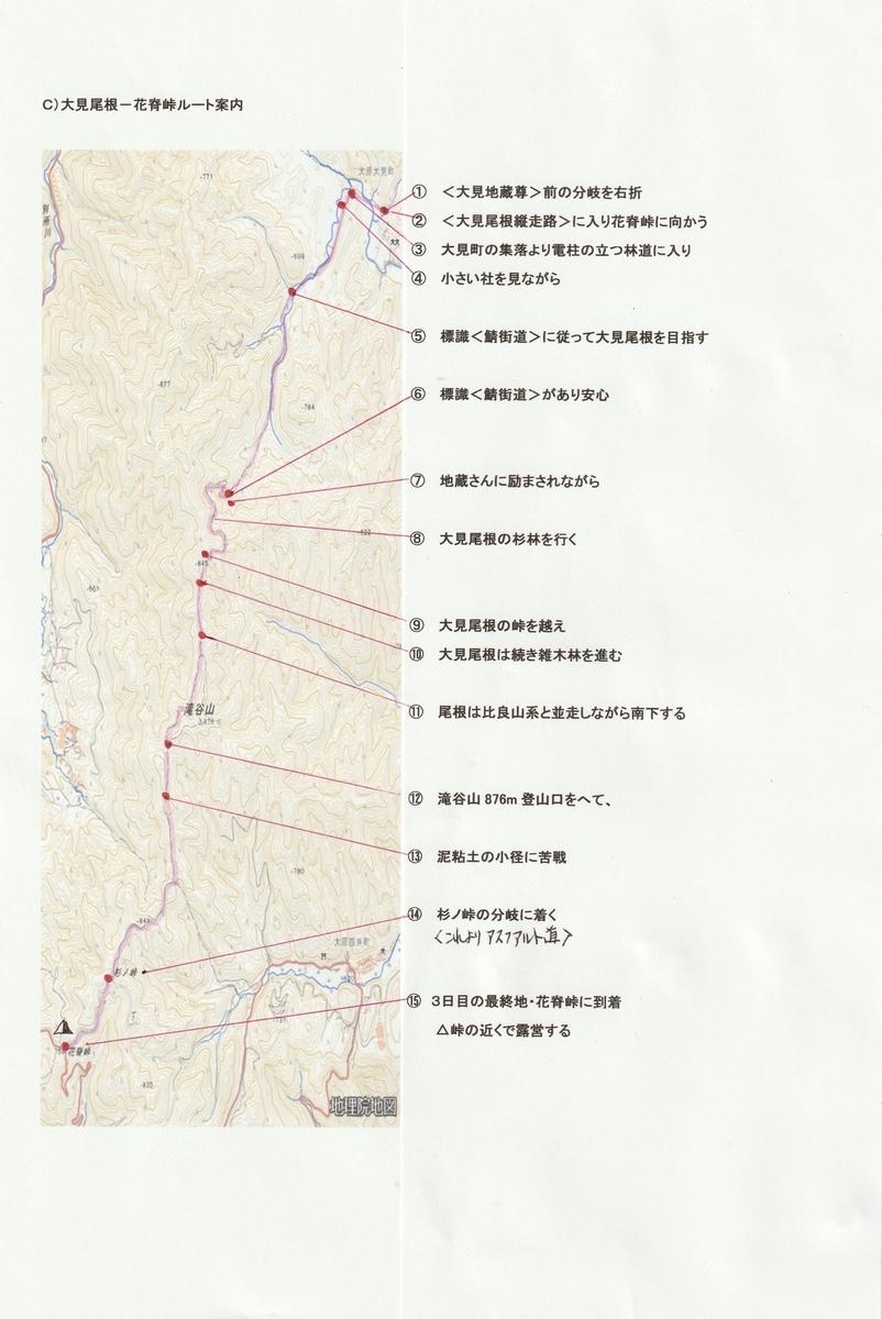 f:id:shiganosato-goto:20191202211136j:plain