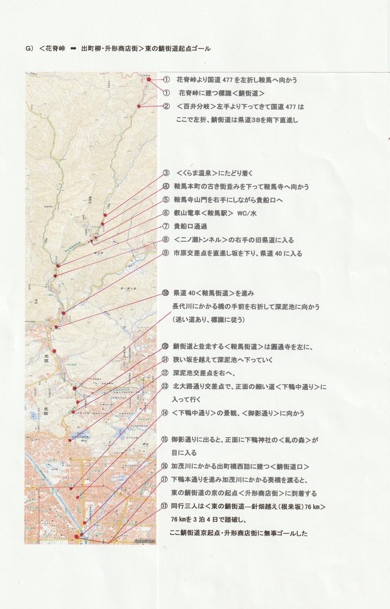 f:id:shiganosato-goto:20191203064704j:plain