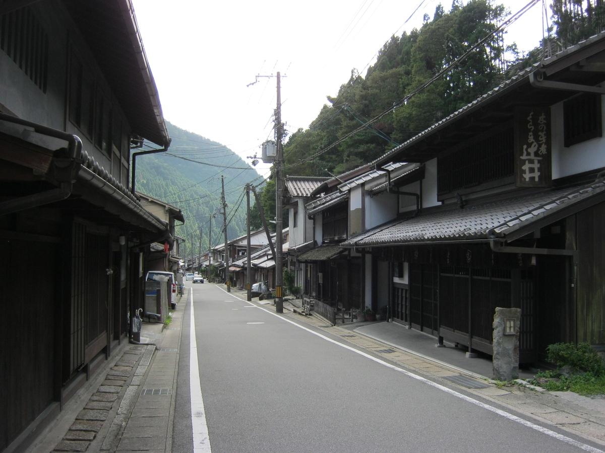 f:id:shiganosato-goto:20191203072230j:plain