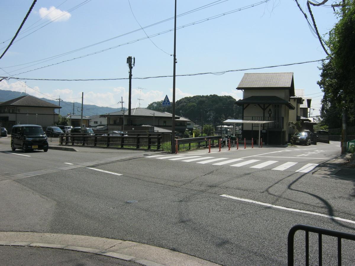 f:id:shiganosato-goto:20191203093553j:plain