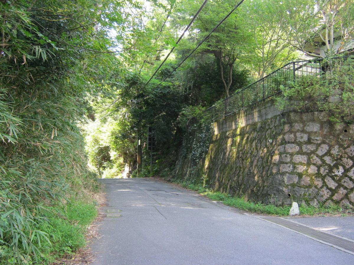 f:id:shiganosato-goto:20191203095025j:plain