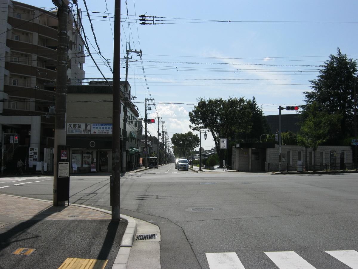 f:id:shiganosato-goto:20191203100210j:plain