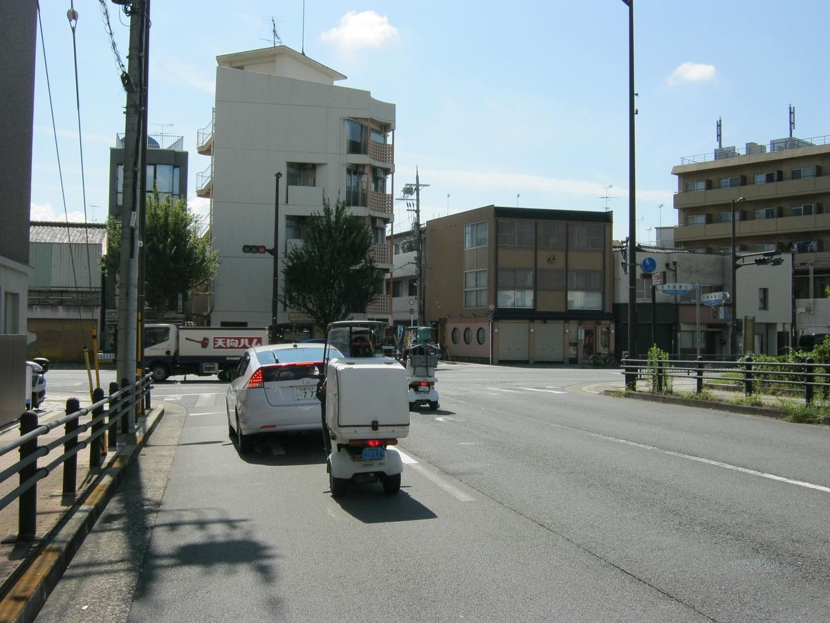 f:id:shiganosato-goto:20191203100419j:plain