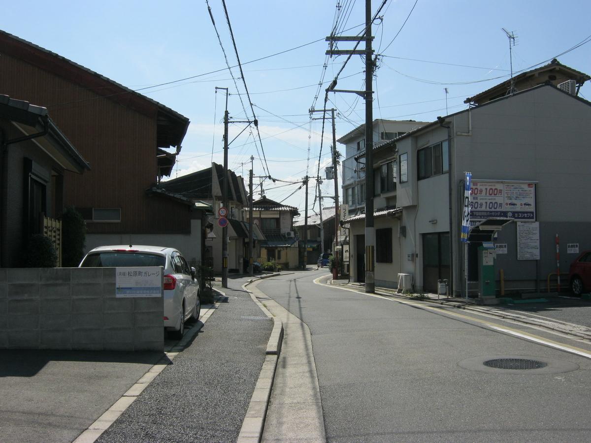 f:id:shiganosato-goto:20191203100857j:plain