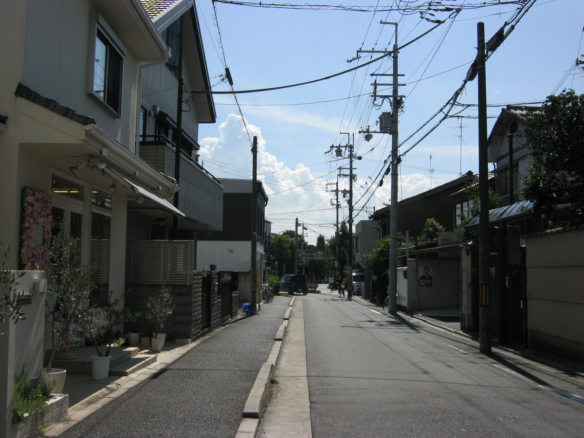 f:id:shiganosato-goto:20191203101130j:plain
