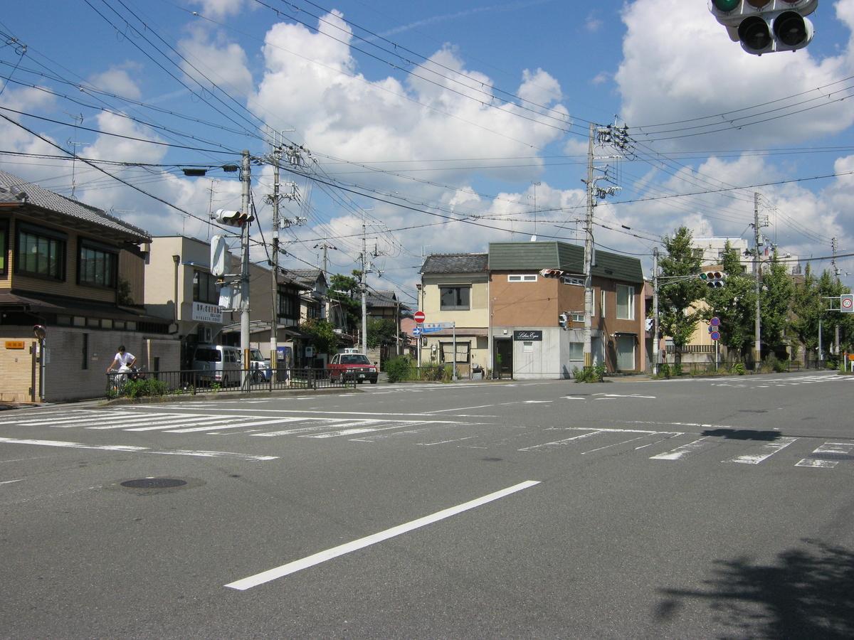 f:id:shiganosato-goto:20191203102034j:plain
